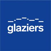 glaziers_logo